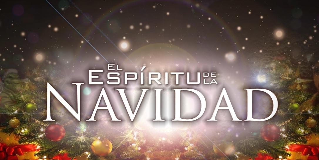 el-espiritu-de-la-navidad2