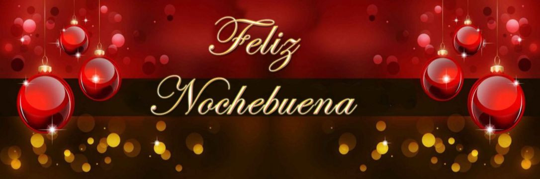 feliz_nochebuena