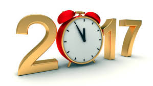 reloj2017