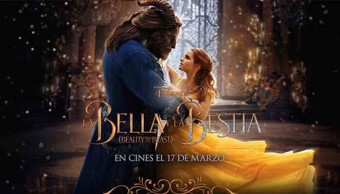 La-Bella-y-la-Bestia-2017-Generacion-Friki-PORTADA