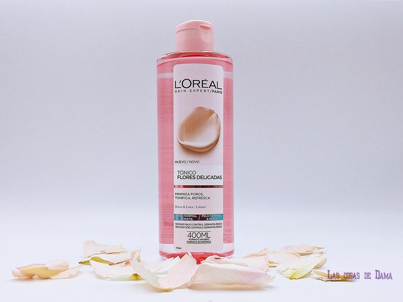 Loreal.Floresdelicadas12